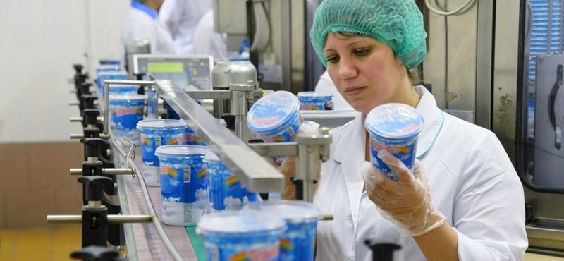 A nagy átverés show: tudja, mit adnak el önnek az élelmiszergyártók?