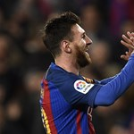 Már Messi is búcsúzik Neymartól
