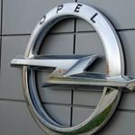 Az Opel lesz a VW-botrány következő áldozata?