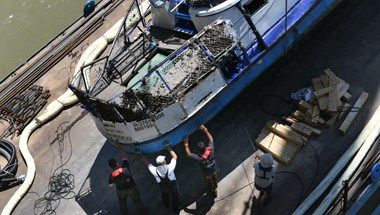 Százmillió forintos kártérítési perek jöhetnek a Hableány-katasztrófa miatt