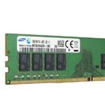 Samsung: először a világon 10 nm-es DRAM