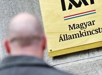 Ötmillió forintnál is többet kért volna az Államkincstár a közérdekű adatok kiadásáért – a bíróság szerint jogtalanul