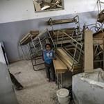 Bődületes, 800 milliárd forintos oktatási program indul lányoknak