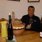 Elment egy borász – in memoriam Bussay