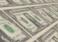Azonnal adóztassanak meg – kérik nyílt levélben a világ gazdagjai