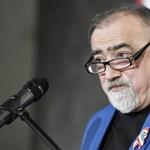 Megszólalt Takaró Mihály: neki tetszik a NAT