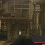 Az ölelkező Leia és Luke mellett Benicio Del Toro is feltűnik a Star Wars 8 új fotóin