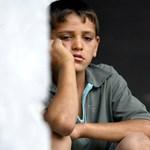 Nyolc irreális elvárás a gyerekeink felé
