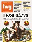 HVG 2017/23 hetilap