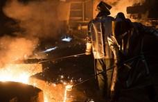 """""""Krízis van"""" – magyar aláírással jelent meg figyelmeztetés a Financial Timesban"""