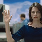 Az álom és a valóság határán kóborlunk Horvát Lili különös és lebilincselő filmjében