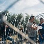 Belügyi államtitkár: működik a hármas határvédelem