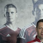 Nem bírt a Dortmund Dárdai Pál Herthájával - és viszont