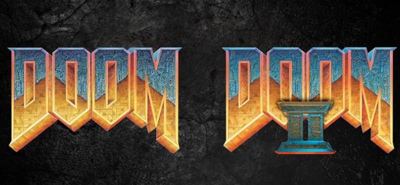 27 év után kapott látványos frissítést a Doom