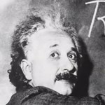 Bizonyíthatják Einstein százéves jövendölését a gravitációs hullámokról