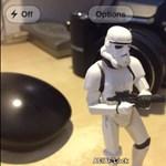 iOS 5 tipp: az AE és AF értékek zárolása az iPhone saját fotós alkalmazásában