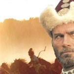 Az én hetem: Krusovszky Dénest bedurcizott puszta-fighterek kísértik