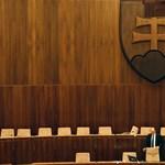Kik vezetik Szlovákiát az előre hozott választásig?