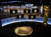 Chadwick Boseman, Borat és a nők menetelése – ez volt az idei Golden Globe