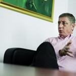 Gyurcsány: A Fidesz pénzt ígért, ha a baloldal beleáll a kvótanépszavazásba
