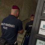 800 munkaóra, 700 ezer forint költség az ára a kormány civilzaklatásának a Krétakörnél