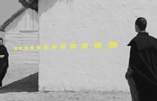 Ezek a klasszikus magyar filmek megmutatják, hogyan tartsunk távolságot