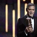 Botrány a francia Oscar előtt: lemondott a filmakadémia teljes vezetése