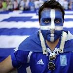 Ez lehet a titka a görög menetelésnek - videó