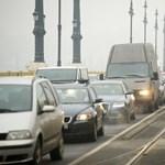 Tisztább autókat és megbízhatóbb emissziós teszteket szeretne az Európai Parlament