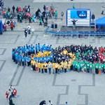 Mennyire követitek az olimpiai játékokat? Reggeli teszt profiknak