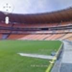Nézze meg 3D-ben a labdarúgóvébé stadionjait, vagy tegyen virtuális sétát