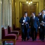 Orbánékat ekézi a külföldi sajtó az IMF miatt
