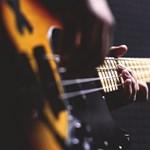 Közel ötven magyar zenésznek van egymilliónál nagyobb bevétele a szerzői jogdíjakból
