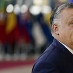 Balatonfüreden tartja évkezdő frakcióülését a Fidesz