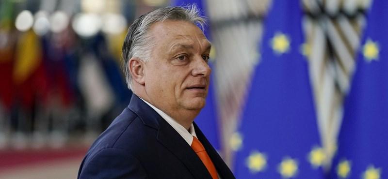 Orbán szerint migráció kérdésében egy cipőben járunk Ausztriával