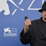 Szexuális zaklatás: kétszáznál is több nő vádolja az amerikai rendezőt