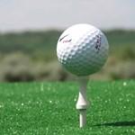 Golf-szezonnyitó Bükfürdőn