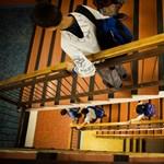 Iskolakezdés: így járnak suliba a magyar gyerekek