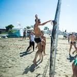 Diákbarát árak, több mint 100 magyar fellépő és számtalan sportolási lehetőség: ezzel készül az idei EFOTT