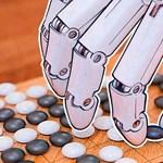 A világ legjobb sakkozóprogramjának sincs esély a mesterséges intelligenciával szemben