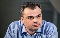 Minek köszönheti Vaszily Miklós, hogy végrehajtóból tulajdonossá vált?