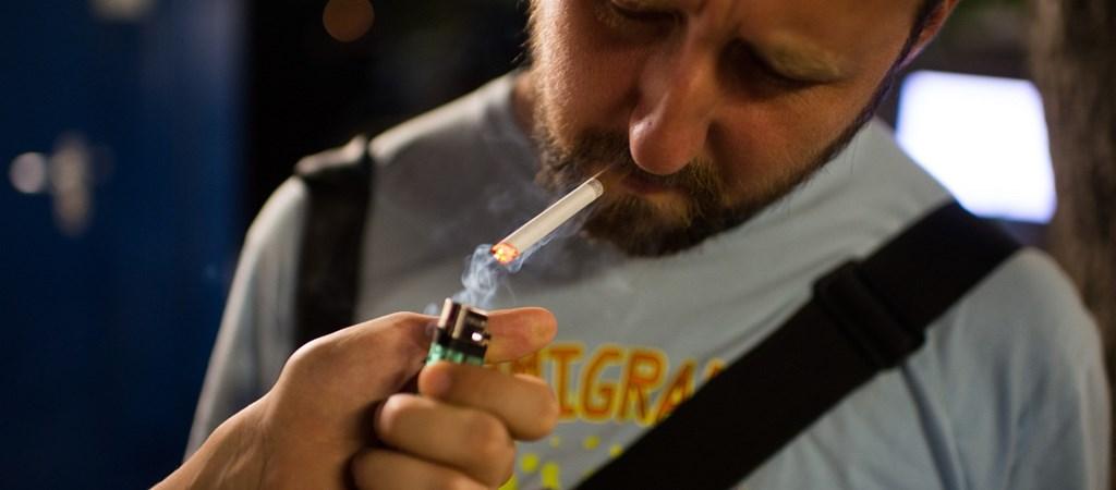 androidos alkalmazások a dohányzásról való leszokáshoz