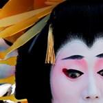 Méregdrága tokiói olimpia