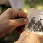 Rácsok mögött működött a Kádár-kor legszabadabb helye – a vezetője besúgó volt