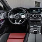 A BMW és a Mercedes nagyon ráfázhat az USA és Kína kereskedelmi háborújára
