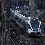 Sok nemzetközi vonat újraindul júliustól