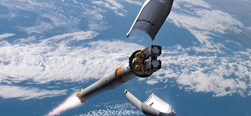 10 dolog, amit kevesen tudnak a műholdakról