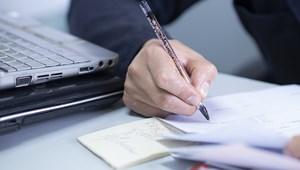 Mit jelent a mentesítés az érettségin?