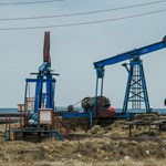 300 milliárd fontot költ az olajipar, hogy még több műanyagot gyártsanak a világon