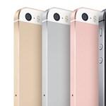 Tényleg jóval olcsóbb lehet a következő iPhone